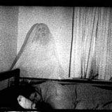 Room Of Shadows @ No Fun Radio 11/07/17