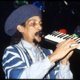 Augustus Pablo - Five singles includes Way Out Rockers