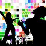 """Don´t stop til """"Billie Jean"""" get enough - Jako-Remix"""