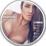 Fashion Mix 2016 By L-Gee