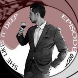 SLID Episode 007 - She Likes It Deep by Elwer