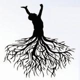 Roots part 3: Memory Lane Retro meets Jump