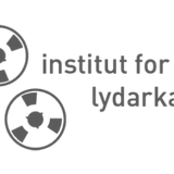 Besøg af Institut For Dansk Lydarkæologi