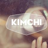 Cyncity: What Kimchi Tastes Like Part III