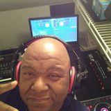 DJ FREDDIE FRED GOES OFF 1