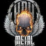 Hard Rock Hell Radio - The HRH Metal Show - 1st June 2018