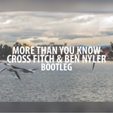 Axwell x Ingrosso - More Than You Know (Cross Fitch & Ben Nyler Bootleg)