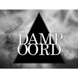 Villa Damp Oord, S02E03 - #HTW13