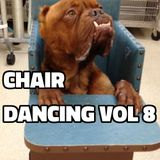 Winter Mix 123 - Chair Dancing Vol. 8