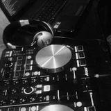 Dj Faby - Next (Live Mix 2015)