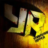 Yorkshire Ripper - Uk Hardcore 24.06.12