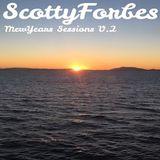 Scotty Forbes NYE Sessions V.2