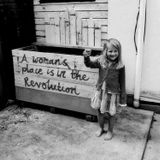 The Feminisation of Poverty in Australia