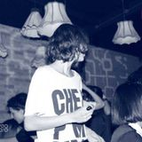 Back to Back Jam Sessions / Episode 01 ( Aniversario de Plug & Area Cero )