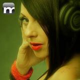 Sabatine-liveset-11-11-01-mnmlstn