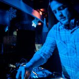 Club House Mix (May 2015)
