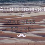 All Lefts Reserved