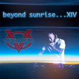 Beyond Sunrise...XIV