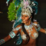 Full Brazilians: Unwaxed @ Bunda Lounge - Raw Recording
