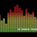 80's On The Road Again DJ Daniel Thomas G