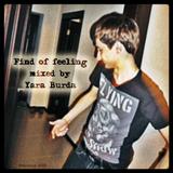 Yara Burda @ Find of feeling (february.2012)