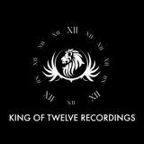 Ronnie Notch: The Seven Twenty-Two