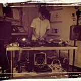 Gustavo Godoy Dj Set - Can Flow @ Ibiza 2015 - Vinyl Session