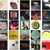 11-03-2019 - Basic Soul Show hosted by Simon Harrison