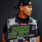DJ OWE - SOUND SELECT VOL.1