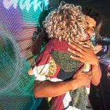 Jamie Jones & tINI @ Paradise DC-10 Ibiza (Essential Mix) (24-07-2013)