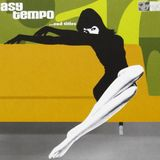"DJ Bathrobe's Easy Tempo 1960's Italian Lounge Jazz ""Hotel Lobby"" Mix Summer 2014"