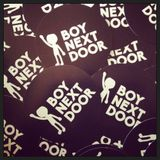 """By """" Boy Next Door's """"  Back in The Days Popcast"""