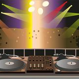 DJ MARCUSWOLF-PLAYING-VINYL-BREAKS&PROGRSSIVEHOUSE SOUND-FEBRUAR-2014-