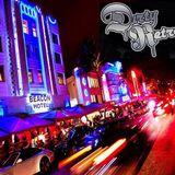 KFMP: Dirty Retro Radio Show 16.4.14