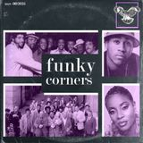 Funky Corners Show #315 03-09-2018