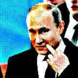 """Подкаст """"Слава Краіне"""" - Путин в Могилеве. И что?"""