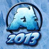 Set de Música del Avalancha 2013!