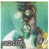 The Prodigy - Live @ New Trinity Centre, Bristol, UK (21st Apr. 1995)