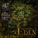 [ZLR Vol.2] 01 Faun - Golden Apples