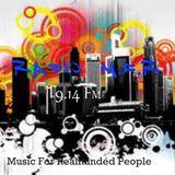 Radio M.F.R -SOUL SESSION