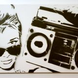 Missy Woo-Woo & DJ MDA on Rokagrooveradio (18th June)