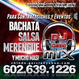 Reggaeton vs Salsa Clasica  Vol,1 2019 Mashup