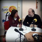 """Clàssics i moderns"",  nou espai a Lletres Mil amb F.Xavier Vega Castellví"