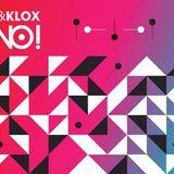 E! Nights pres. Samo Moderno! live / Pille / 18.10.2014. @ Kameleon club