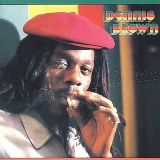 in the mix dennis brown special part 3 selecta mr uproar