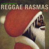 Reggae Rasmas - Christmas Mix