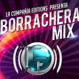 Temerarios Mix - La Compañia Edition & Dj Delik