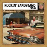 ROCKIN' BANDSTAND 154