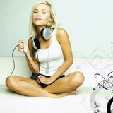 DJ Ansy Asota Projects 2014 _ 15 Eposide 70 Years Mix best of A Stade of Trance Yearmix 4.mp3