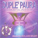 Various Artists - Duple Paura Compilation 2: Mixed By Roland Brant (2000) - MegaMixMusic.com